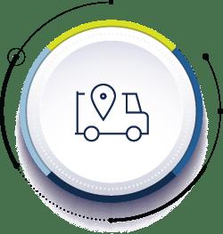 ITAD Logistics